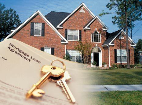 титульное страхование едвижимости