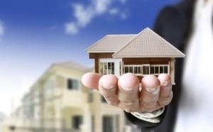 договор страхования недвижимости
