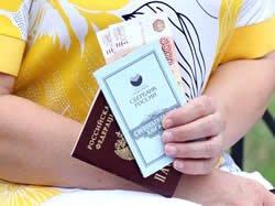 Страховую сумму по вкладам увеличат до 1 млн рублей