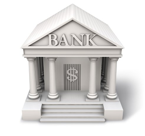 Как не платить по кредиту