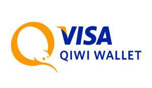 Как завести виртуальную карту QIWI Visa Card