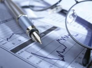 Как создать инвестиционный портфель