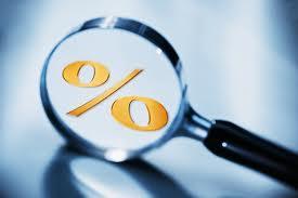 Как рассчитать пени по ставке рефинансирования?