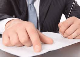 Страхование имущества, жизни и здоровья при получении кредита Подробнее: http://creditbery.ru/credits/ipoteka/strakhovanie-kredita.html#ixzz3G1x9fRUS
