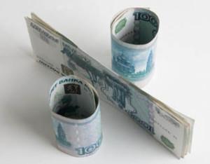 Рассчет аннуитентного платежа