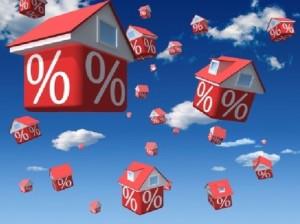 Как получить кредит под залог доли квартиры