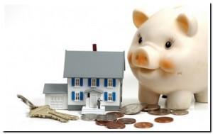 Чем выгодны дифференцированные платежи по ипотеке