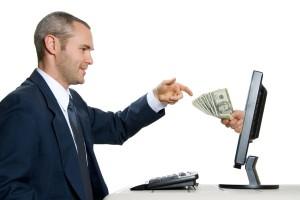Рефинансирование онлайн