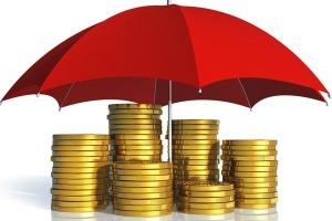 какие существуют виды обеспечения кредита?