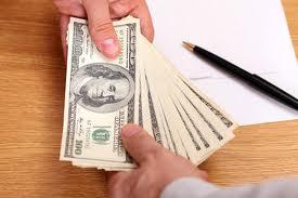 Виды погашения кредита — оффлайн и онлайн способы