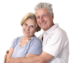 Депозиты для пенсионеров