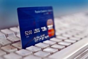 Платежи по интернету
