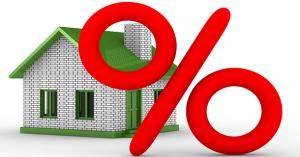 Аннуитентный или дифференцированный платеж по ипотеке