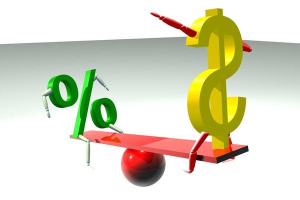 Банкиры просят изменить методику расчета полной стоимости кредита