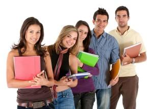 Какие банки дают кредит студентам