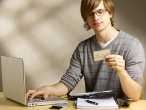 Кредит студентам без работы: реальность или нет?