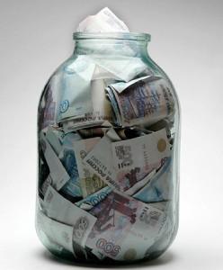 вклады для пенсионеров в российских банках