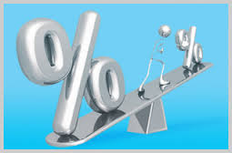 Рефинансирование кредитов онлайн