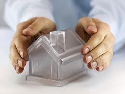 Титульное страхование недвижимости: страхуем свои страхи