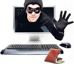 В России будут более жестко наказывать за мошенничества и хищения средств с помощью высоких технологий