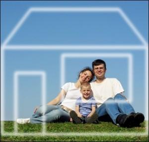 Как получить кредит на квартиру молодой семье
