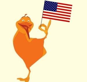 США угрожает Qiwi санкциями