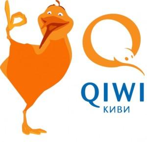 Qiwi боится санкций США
