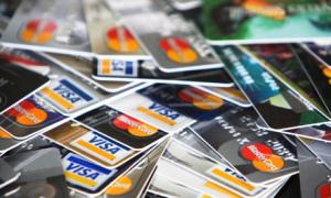 Виды предоставляемых кредитов