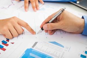 Порядок действий при отказе от страховки по кредиту