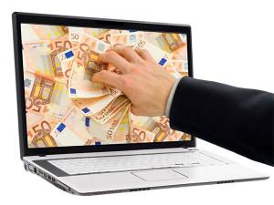 Онлайн-кредит безработным