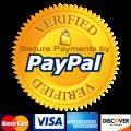 Как пополнить счет электронного кошелька PayPal