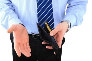 Помощь в получении кредита безработным