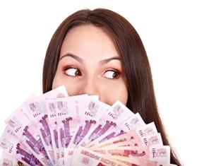 Как выдать беспроцентный займ своему сотруднику?