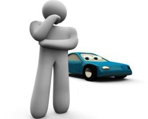Условия программы субсидирования автокредитов
