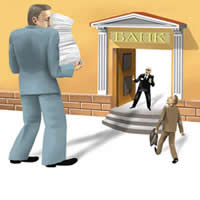 Досрочное погашение кредита при аннуитетных платежах