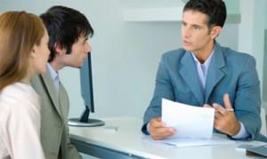 Какие кредиты можно взять безработному?