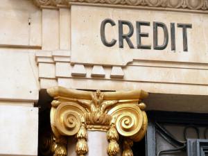 Потребительские кредиты в России