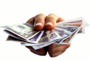 Онлайн кредиты на карту банка, взять кредит онлайн - Crediton