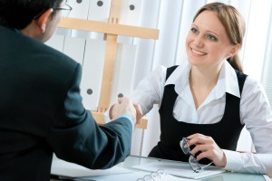Договор беспроцентного займа сотруднику
