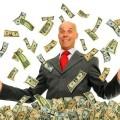 Ежедневно в мире становится на 130 миллионеров больше