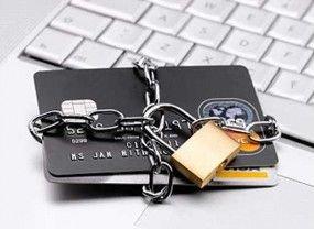 Как заблокировать банковскую карту Сбербанка по телефону