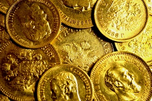 http://creditbery.ru/wp-content/uploads/2014/09/GOLD.jpg