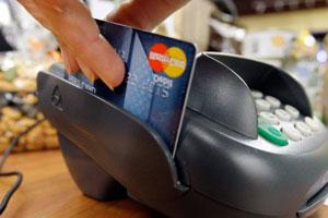 Кэшбэк: возвращаем деньги на карту