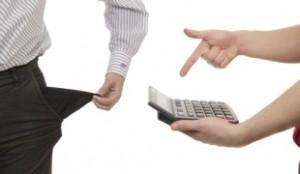 Изображение - Расчет пени по ставке рефинансирования. примеры и формулы ne-plat1-300x174