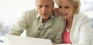 Страхование жизни на дожитие и на случай смерти