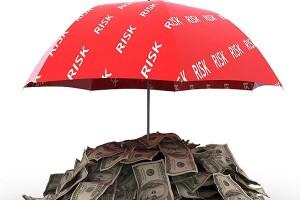 Страхование жизни и здоровья при кредитовании