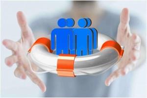Особенности страхования жизни и здоровья при кредитовании