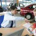 Как купить автомобиль в рассрочку от автосалона без участия банка
