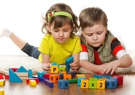 Как оформить договор страхования на ребенка