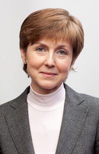 Светлана Вылегжанина, директор департамента медицинского страхования СПАО «Ингосстрах»
